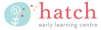 Hatch Early Learning Centre, Prebblton Preschool & ELC