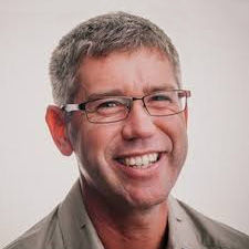 Steve Humm - Clinical Psychologist Christchurch
