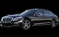 Limousine-Service-Zurich-Mercedes-benz-S