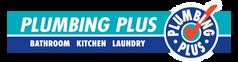 Tipene Plumbing Canterbury - Plumbing Plus