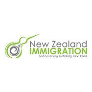 Logo-immigration.jpg