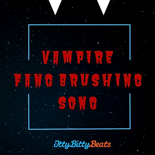 Vampire song image.png