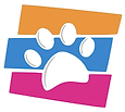 Pet Portal NZ logo, quality pet products
