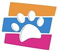 Pet Portal NZ logo, quality pet products