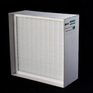 F8-Box-Filter-300x300.jpg