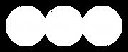xero-silver-partner + cert-advisor-badge