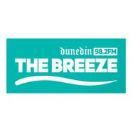 The Breeze Dunedin - a sponsor of the Dunedin Art Show