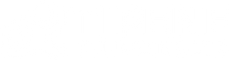 Tipene Plumbing Ltd logo - Canterbury residential plumbers
