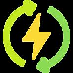 Energy Efficiency Optimal Energy & Carbon Solutions | Christchurch NZ