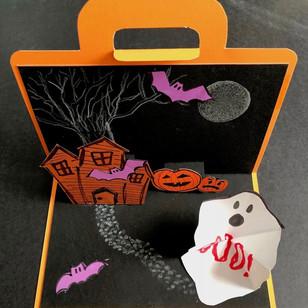 PP Halloween Pop-ups_edited.jpg