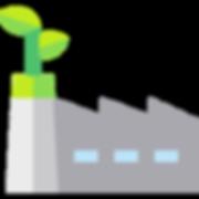 Carbon Footprint Assessment Optimal Energy & Carbon Solutions   Christchurch NZ