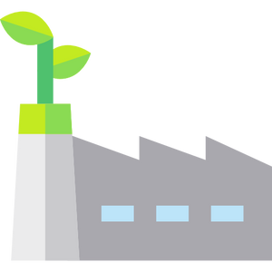 Carbon Footprint Assessment Optimal Energy & Carbon Solutions | Christchurch NZ