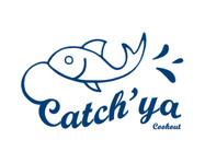 Catch-ya.jpg