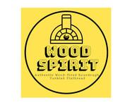 Wood-Spirit.jpg