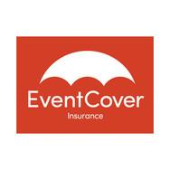 EventCover.jpg