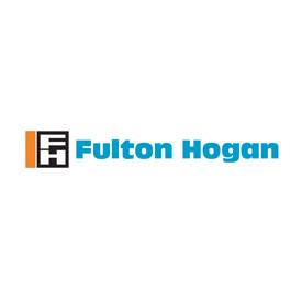FultonHogan.jpg