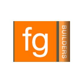 FG-Builders.jpg