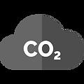 Carbon Footprint Optimal Energy & Carbon Solutions | Christchurch NZ