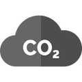 Carbon Footprint Optimal Energy & Carbon Solutions | Christchurch NZ