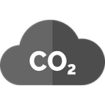 Carbon Footprint Assessment Optimal Energy & Carbon Solutions | Christchurch NZ
