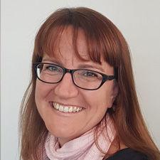 Amanda Baird - Clinical Psychologist Christchurch