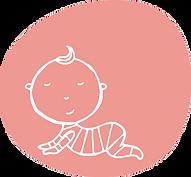 Nursery Programme at Hatch Early Learning Centre, Prebbleton Preschool & ELC