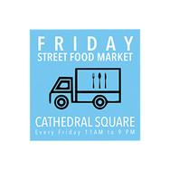 logo-friday-food-trucks.jpg