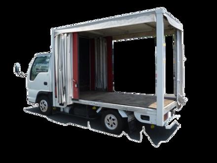 Open-Truck.png