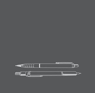BCD-MASTER-PENS.jpg