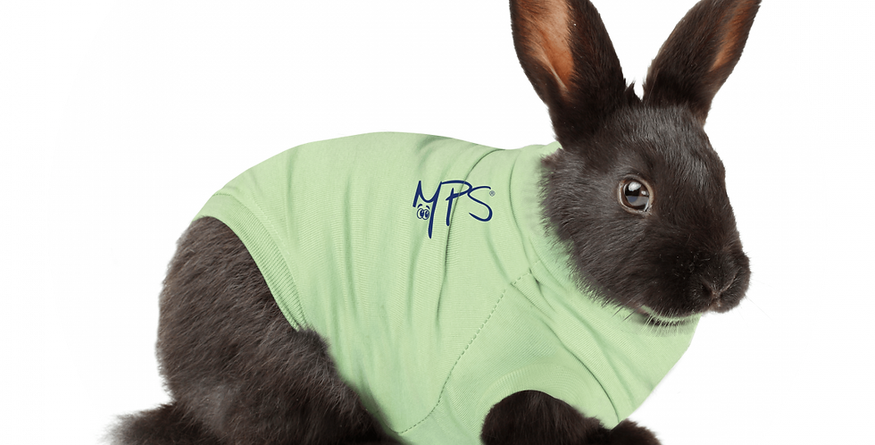 MPS-Medical Pet Shirt® Rabbit