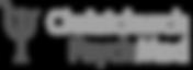 Christchurch PsychMed Logo - Mental Illness Support Christchurch