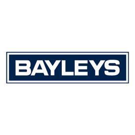 Baylets.jpg