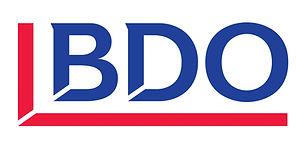 BDO_LOGO_RGB.jpg