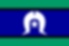 510px-Flag_of_the_Torres_Strait_Islander