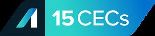 CECs_Icons-RGB-15.png