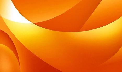 fundo_laranja.jpg