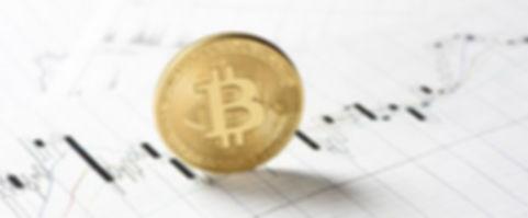 141387-bitcoin-saiba-como-e-onde-investi