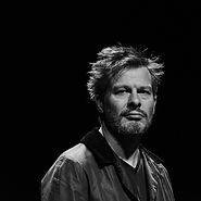 Photo Christophe Laparra.jpg