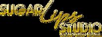 Sugar-Lips-Gold-Logo.png