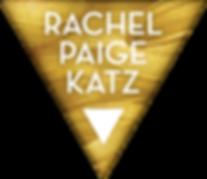 Rachel Paige Katz, Atlanta Graphic Designer