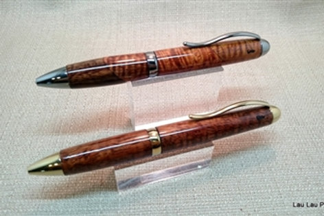 Serenity Ballpoint Pen Kit