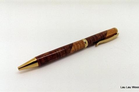 Simplicity Ballpoint Pen Kit