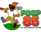 poop3.png