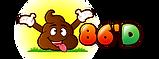86'D_BN_KZ00A_R00A_(An)-01_edited.png