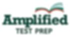 Test Prep ALC Logo.png