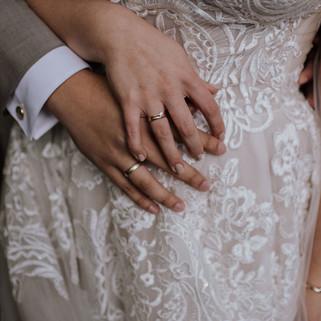 Tatang_Hochzeit_MelaraWeddings-77.jpg