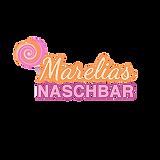 MareliasNaschbarCandybarKölnTransparen