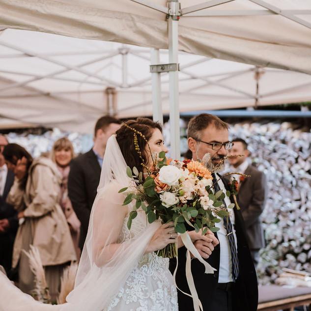Tatang_Hochzeit_MelaraWeddings-16.jpg