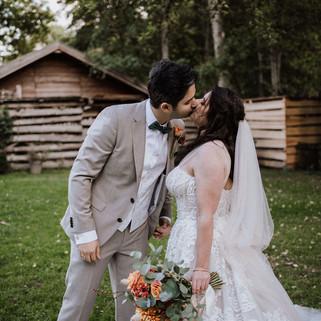 Tatang_Hochzeit_MelaraWeddings-91.jpg