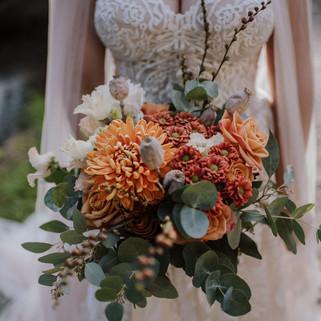 Tatang_Hochzeit_MelaraWeddings-78.jpg